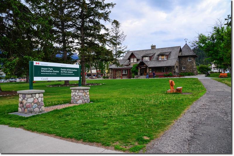 Town of Jasper (8)