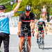 Ironman 70.3 Hyeres 2018-56.jpg