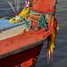 Samut Prakan – Boat