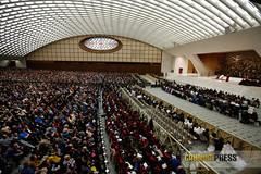 Italy- Rome-Audience-Francis-0244-20190213-GK.jpg