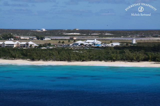 Grand Turk, Turks & Caicos (4)