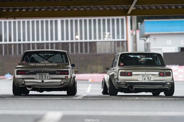 Tokyonur_Hiro_DSC09564