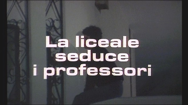 lalicealeseduceiprofessorititoli