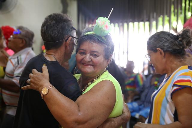 28-02-2019 Carnaval dos Idosos - Pacífico Medeiros (15)
