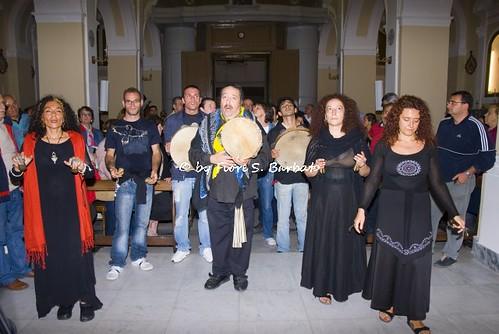 Summonte (AV), 2009,