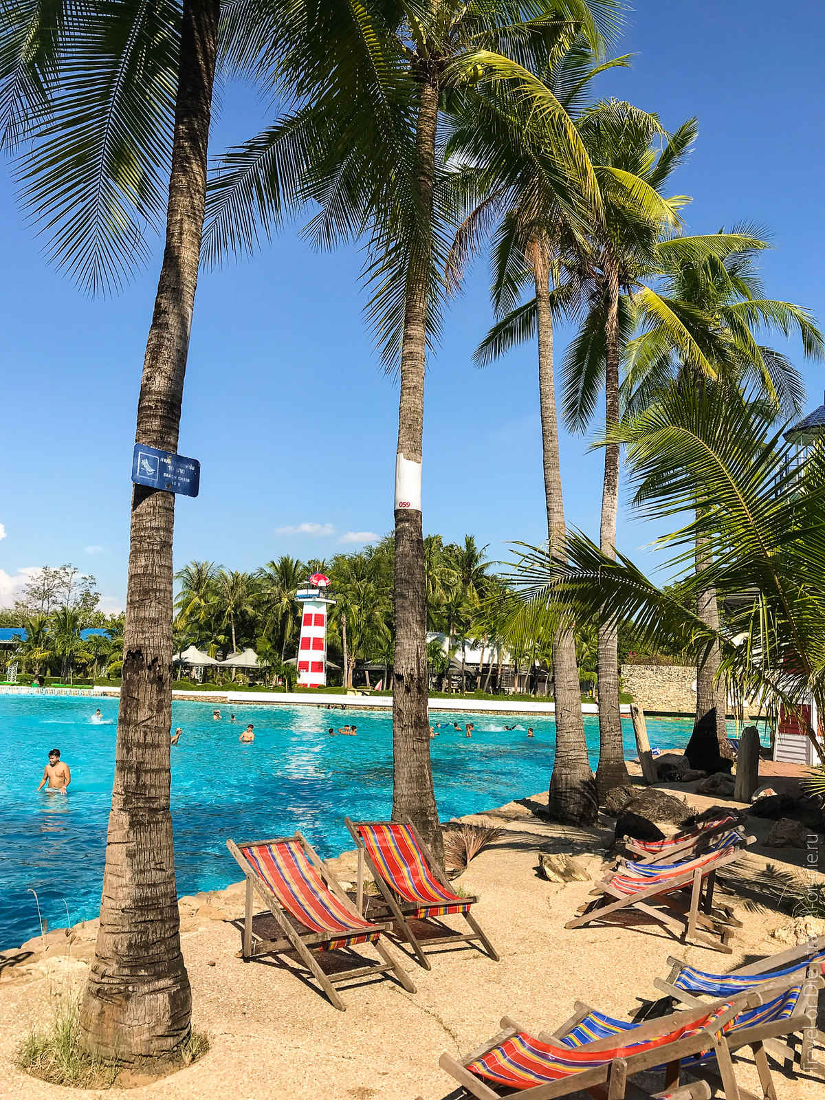 парк-сиам-siam-city-park-bangkok-9401