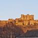<p><a href=&quot;http://www.flickr.com/people/tonymorris/&quot;>ajmatthehiddenhouse</a> posted a photo:</p>&#xA;&#xA;<p><a href=&quot;http://www.flickr.com/photos/tonymorris/45858497674/&quot; title=&quot;20180351_172652 Dover Castle&quot;><img src=&quot;http://farm8.staticflickr.com/7810/45858497674_be74301af6_m.jpg&quot; width=&quot;240&quot; height=&quot;160&quot; alt=&quot;20180351_172652 Dover Castle&quot; /></a></p>&#xA;&#xA;