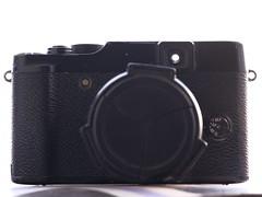 DSCF6520