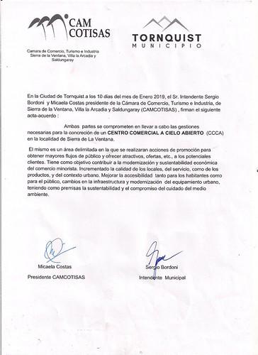 CCCA 001