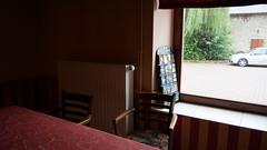 2013-08-18_11-58-18_NEX-6_DSC00153 - Photo of Eppe-Sauvage