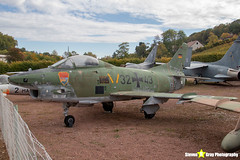 3243---D512---German-Air-Force---FIAT-G-91R-3---Savigny-les-Beaune---181011---Steven-Gray---IMG_5688-watermarked