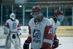 PHHS Hockey v PHN 2.14.19-19