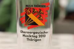 2010 05 Musiktag Thörigen