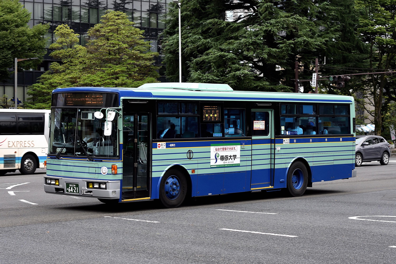 sendaishi_6421