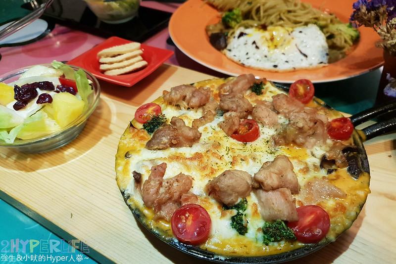 丸滿食物所 (4)