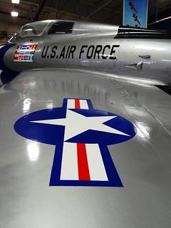 Yankee Air Museum 099 (1)