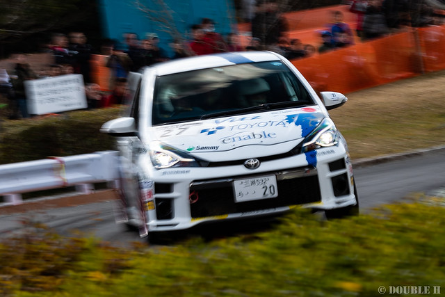 Shinshiro Rally 2019.3.16 (15)