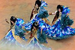 Valletta Carnaval 2019