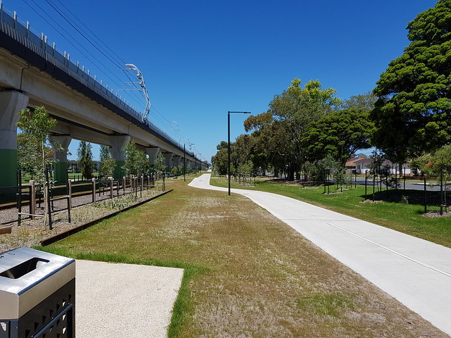 Featured medium photo of Mordialloc on TripHappy's travel guide