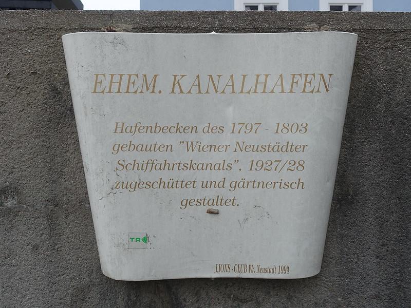 Wohnungen Wiener Neustadt-Land - davidebenjamin.com - Kleinanzeigen