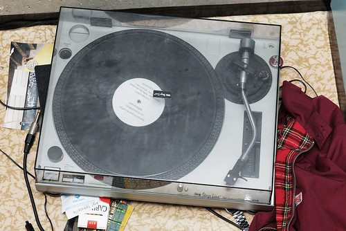 Stillleben_Andrzej_Steinbach_untitled_recordplayer_2013_cartist_Court_Gal_