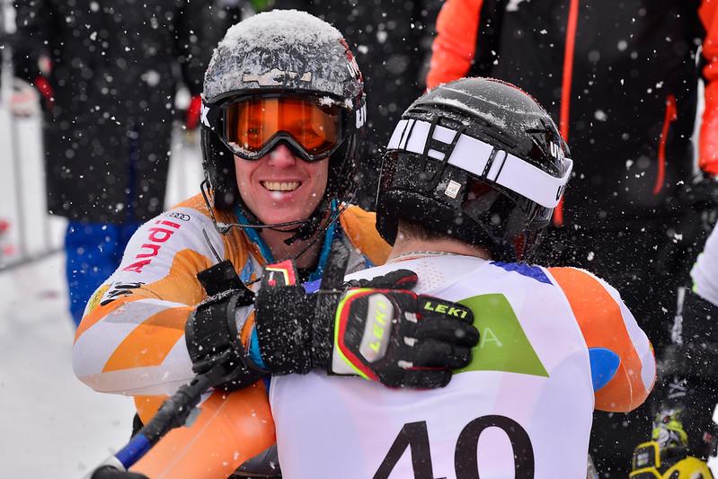 WPAS_2019 Alpine Skiing World Championships_LucPercival_19-01-23_02279