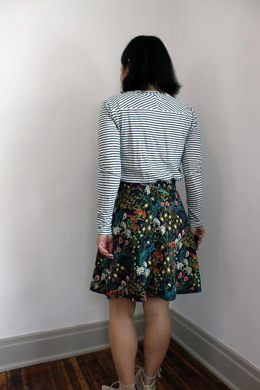 0119_simplicity-wrap-skirt3