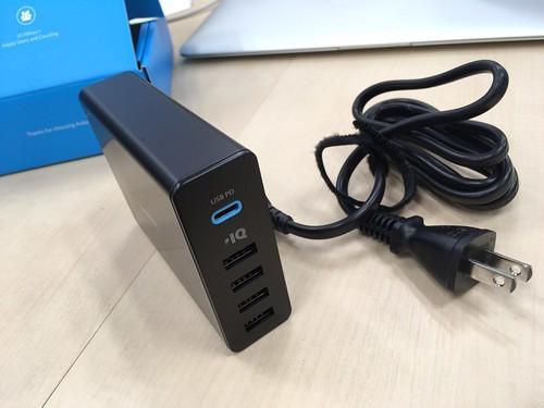 USB%20%u5145%u96FB%u5668%20Anker