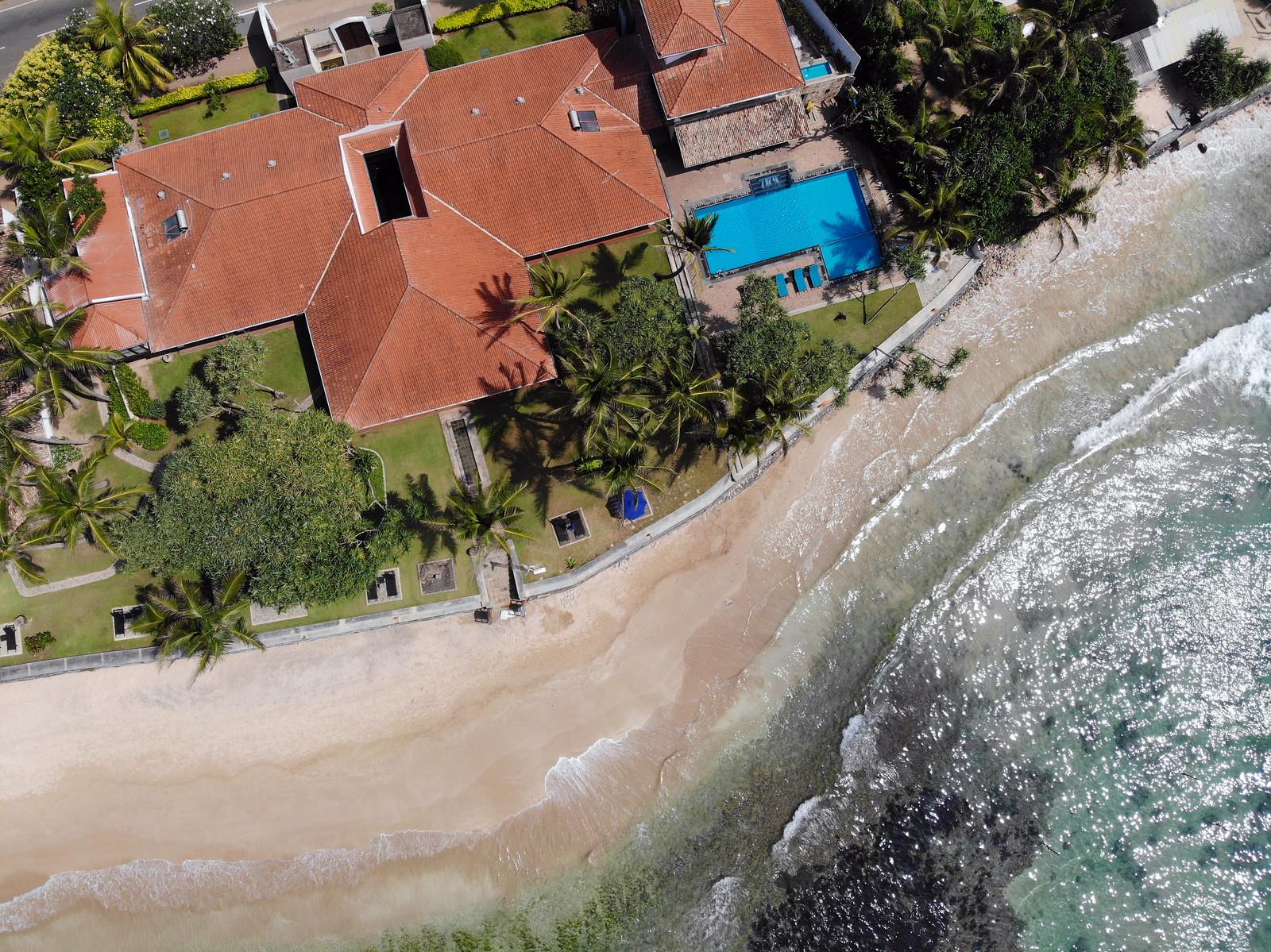Qué hacer en Unawatuna, Sri Lanka qué hacer en unawatuna - 47083345482 4eecef9cf6 h - Qué hacer en Unawatuna, el paraíso de Sri Lanka