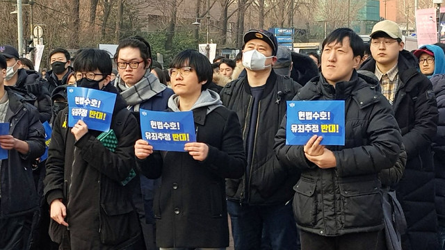 https___s3-ap-northeast-1.amazonaws.com_psh-ex-ftnikkei-3937bb4_images_4_3_3_9_19079334-1-eng-GB_20190125N Seoul protest