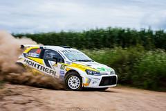 0284 - Rally de Toledo 2019