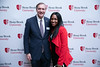 190312_Donor Student Reception_014_APPROVED