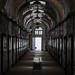 Eastern State Penitentiary by Thomas Hawk