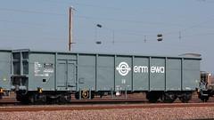 33 RIV 87 F-ERSA 5375 246-2 / Eanos