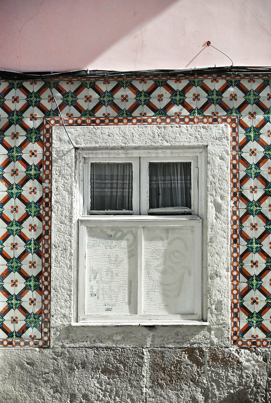 Lisbon_2019_132