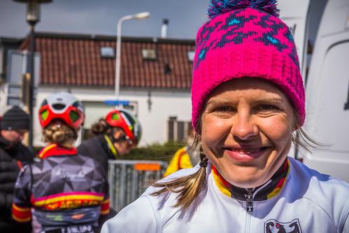 Romy Kasper