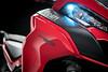 Ducati 1260 Multistrada S 2019 - 13