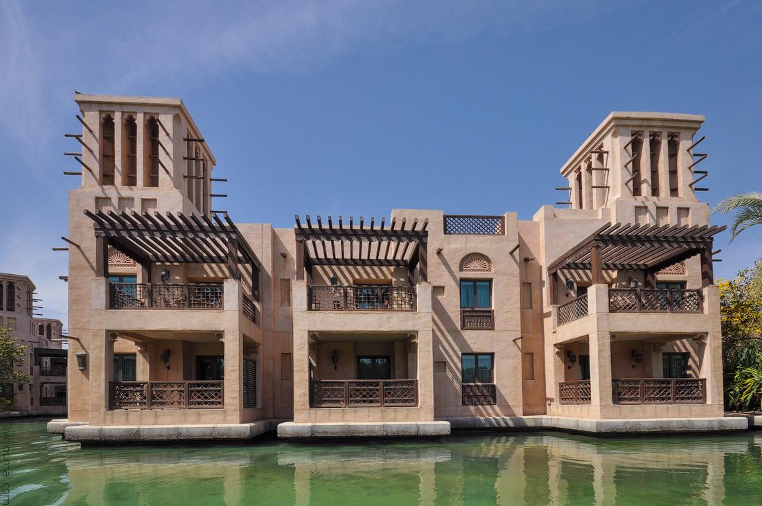 Madinat-Dubai-(31)
