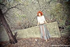 Masaya in LA