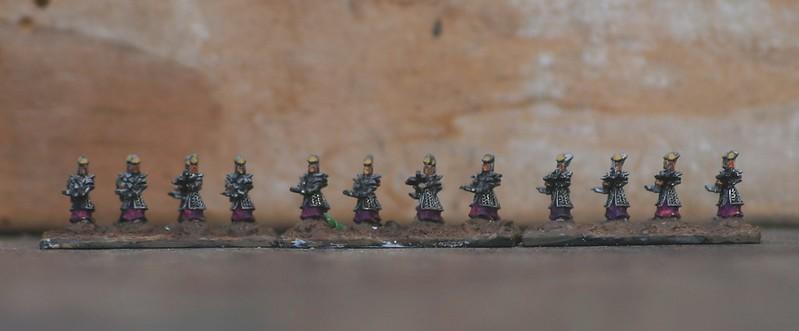 [Armée] Mes Elfes-Noirs - Page 3 32399555047_fa6c39d555_c