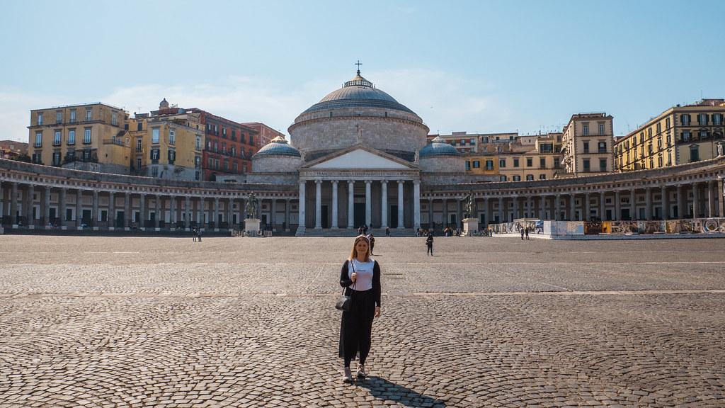 Napoli (2 of 20)