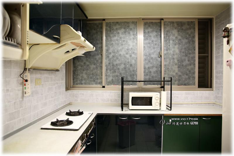 0322廚房改裝006
