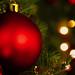 Christmas 2018 por Blas Torillo