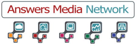 AnswersMedia_Logo