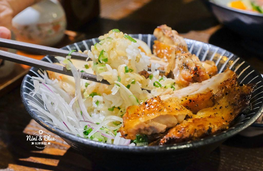米野木海鮮丼19