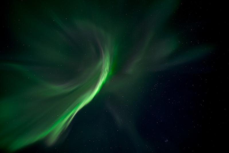 Luces del Norte en Nuestros reportajes33194116068_7292d191c0_c