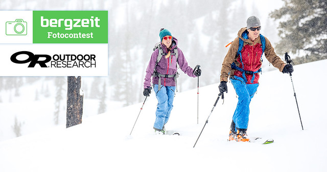 Bergzeit_Fotocontest_OR_Facebook
