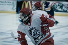 PHHS Hockey v PHN 2.14.19-32