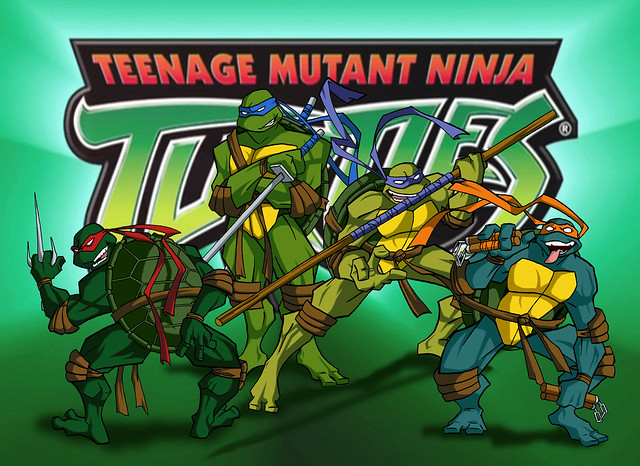 turtle_team_by_tanya_buka_d8zt8bh