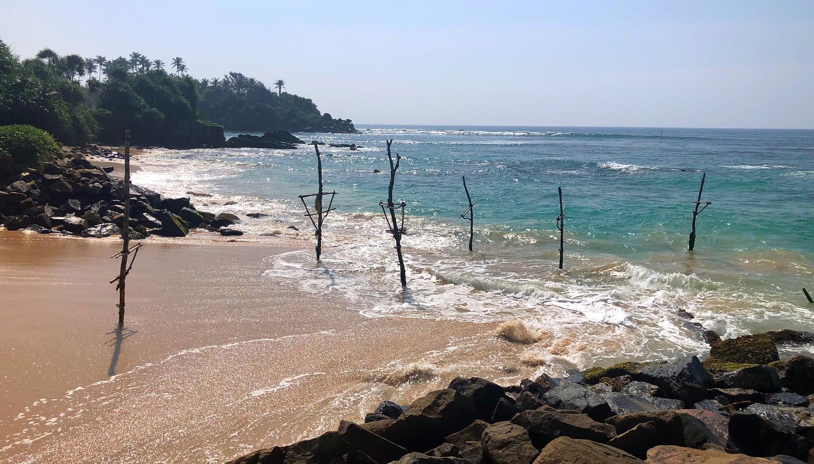 Qué hacer en Unawatuna, Sri Lanka qué hacer en unawatuna - 33260185568 64ee563a15 h - Qué hacer en Unawatuna, el paraíso de Sri Lanka